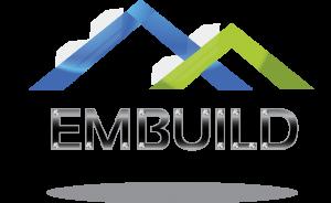 EM-Build