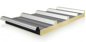 roof-sandwich-panel-metal-facing-polyisocyanurate-pir-core-91756-5441879